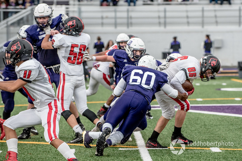 Orting Football Vs Anacortes 2017_53