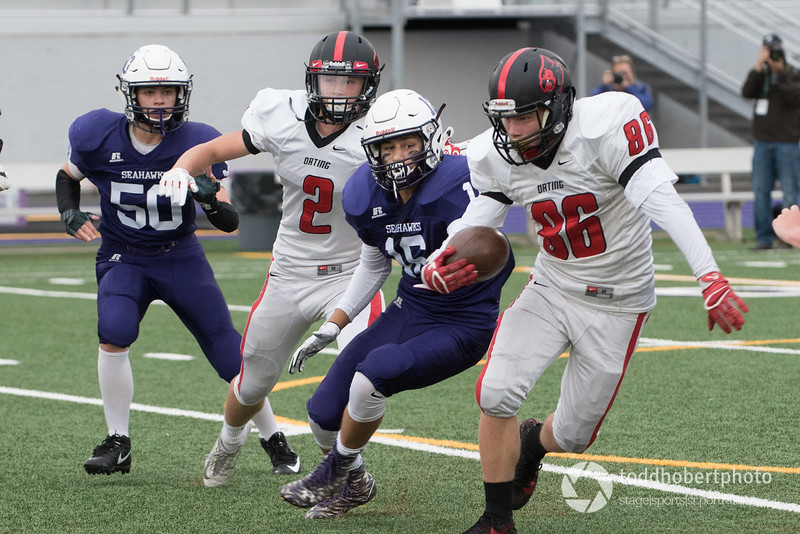 Orting Football Vs Anacortes 2017_35