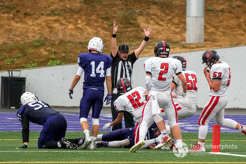 Orting Football Vs Anacortes 2017_47