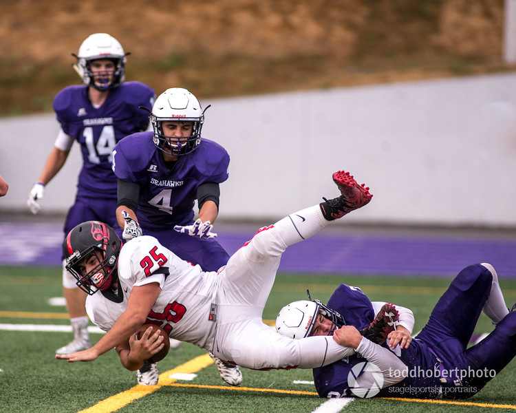 Orting Football Vs Anacortes 2017_58