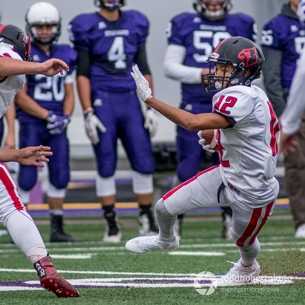 Orting Football Vs Anacortes 2017_20