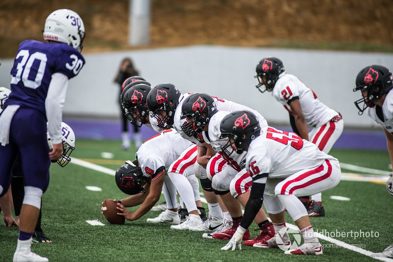 Orting Football Vs Anacortes 2017_48