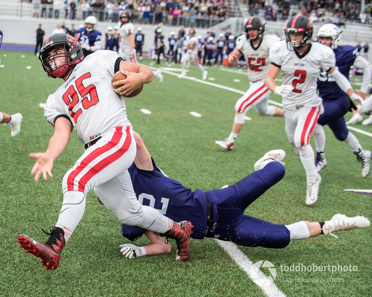 Orting Football Vs Anacortes 2017_40