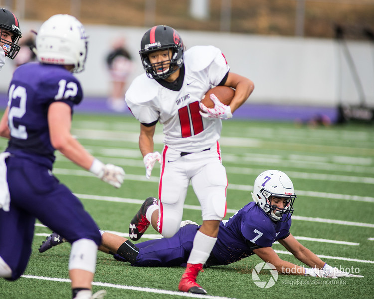 Orting Football Vs Anacortes 2017_62