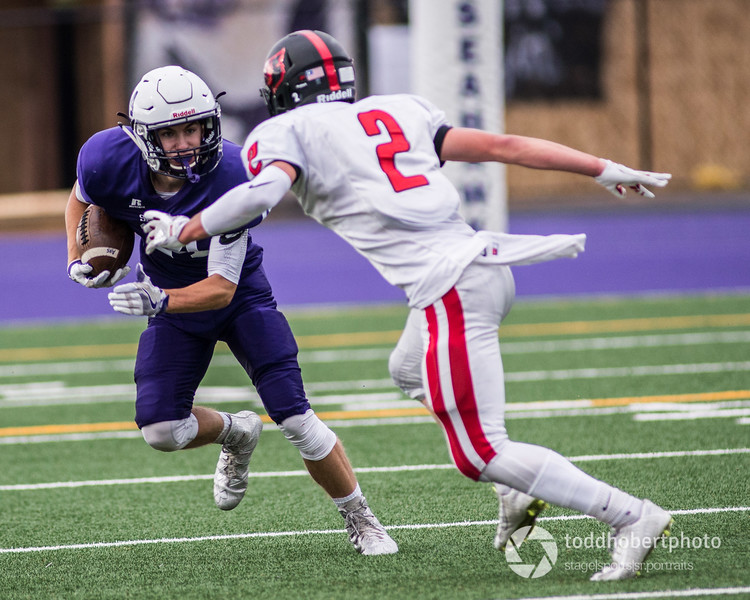 Orting Football Vs Anacortes 2017_51