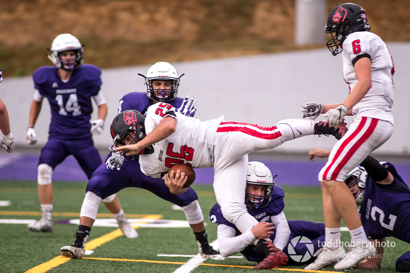 Orting Football Vs Anacortes 2017_57