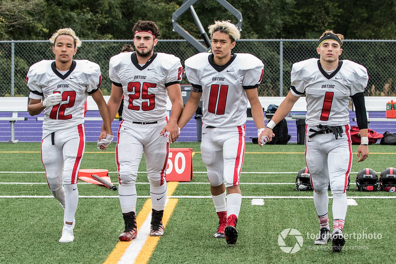 Orting Football Vs Anacortes 2017_6