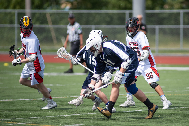 Orting Lacrosse Vs Montesano Home 2019-39