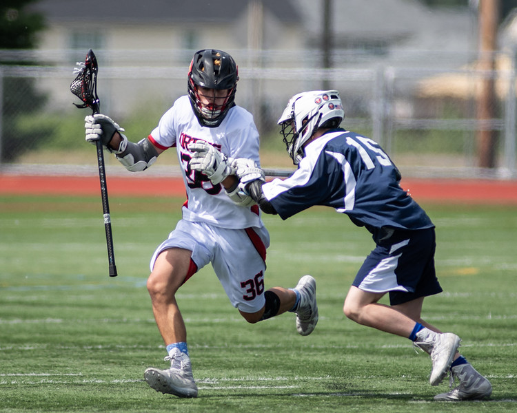 Orting Lacrosse Vs Montesano Home 2019-31