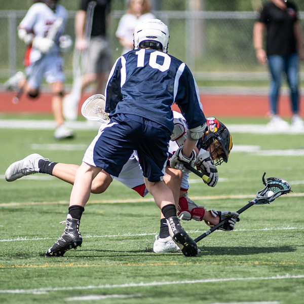 Orting Lacrosse Vs Montesano Home 2019-47