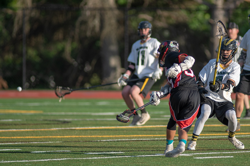 Orting Lacrosse Vs Vashon Away 2019-54