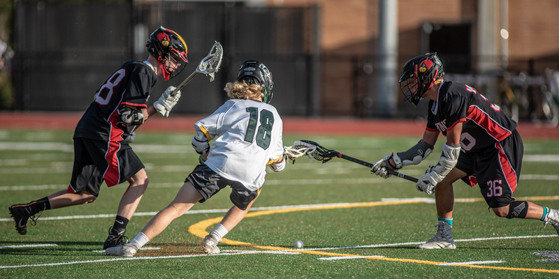 Orting Lacrosse Vs Vashon Away 2019-44