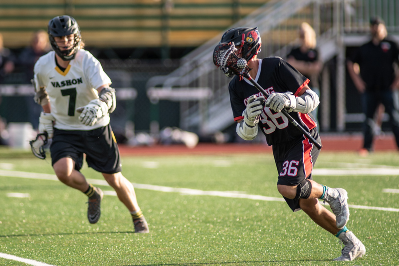 Orting Lacrosse Vs Vashon Away 2019-45