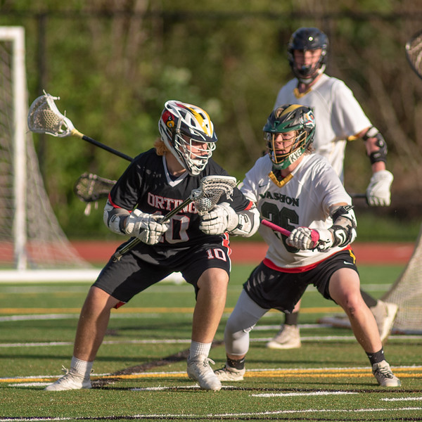 Orting Lacrosse Vs Vashon Away 2019-49