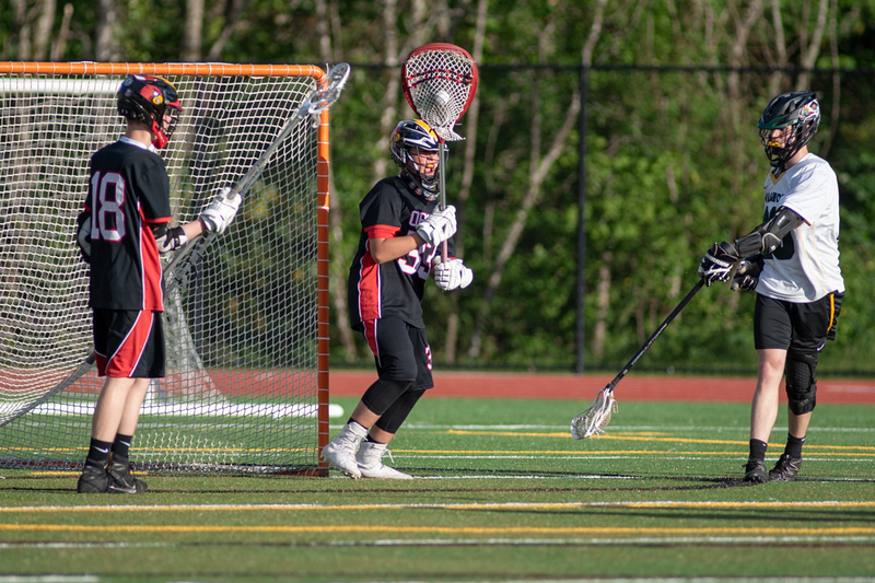 Orting Lacrosse Vs Vashon Away 2019-34