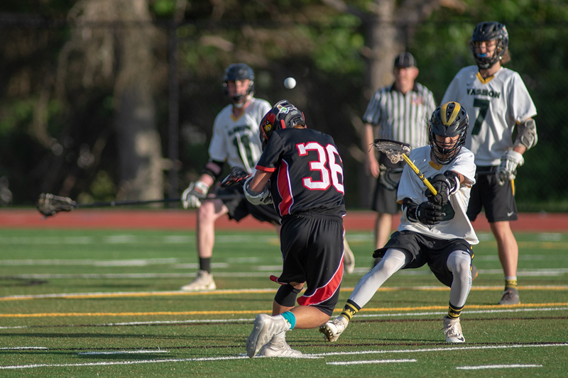 Orting Lacrosse Vs Vashon Away 2019-53