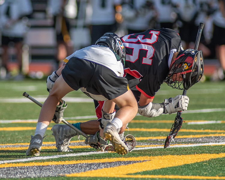 Orting Lacrosse Vs Vashon Away 2019-43