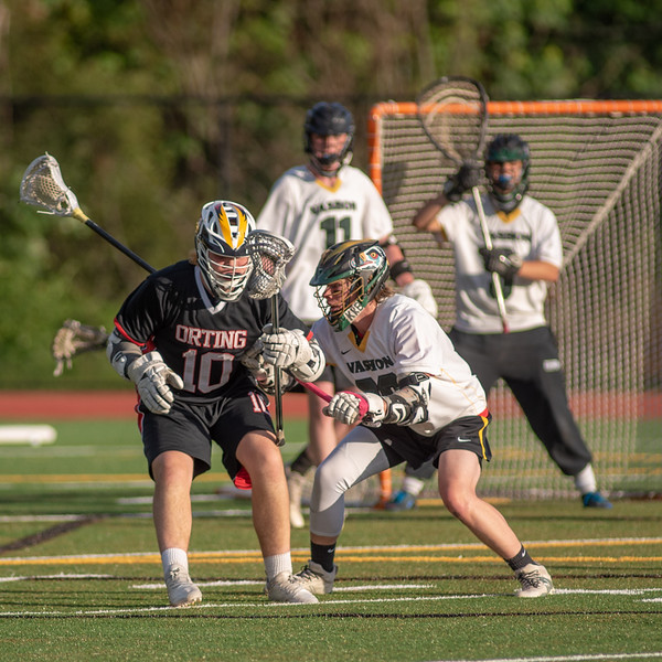 Orting Lacrosse Vs Vashon Away 2019-47