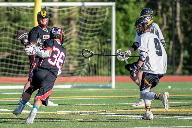 Orting Lacrosse Vs Vashon Away 2019-9