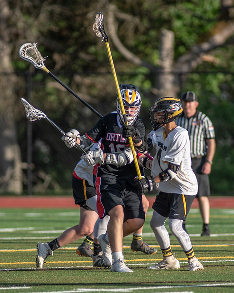 Orting Lacrosse Vs Vashon Away 2019-50