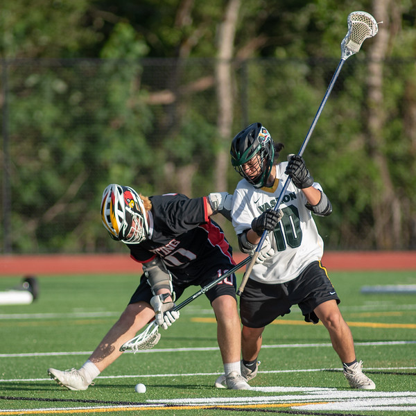 Orting Lacrosse Vs Vashon Away 2019-55