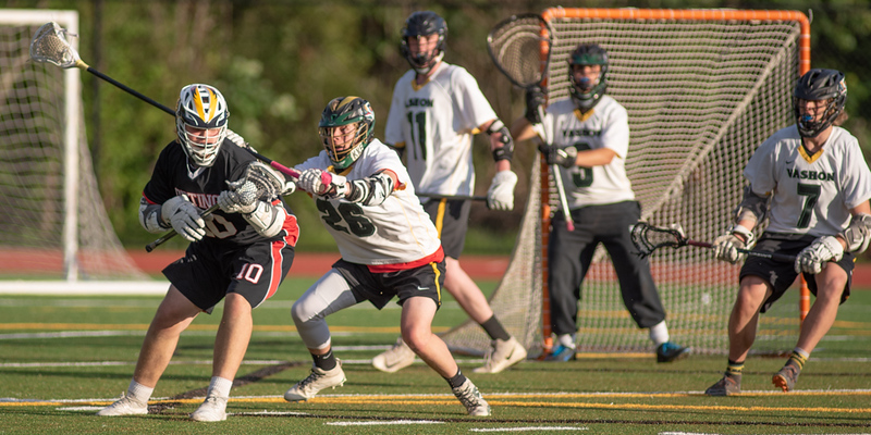 Orting Lacrosse Vs Vashon Away 2019-48