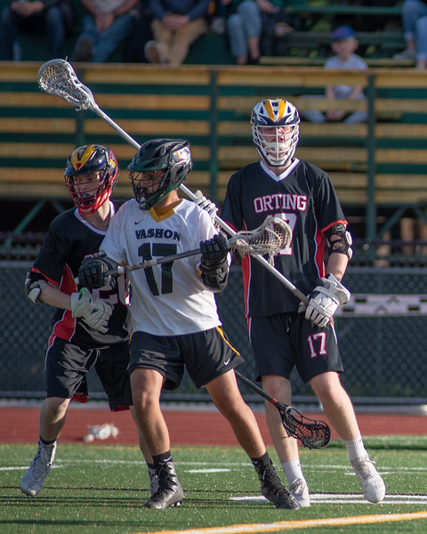 Orting Lacrosse Vs Vashon Away 2019-29