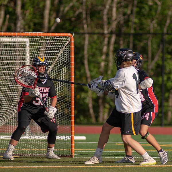 Orting Lacrosse Vs Vashon Away 2019-37