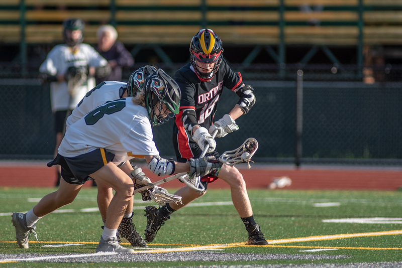 Orting Lacrosse Vs Vashon Away 2019-41