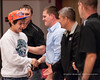 130304-Orting Wrestling Banquet-130