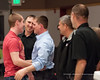 130304-Orting Wrestling Banquet-124