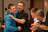 130304-Orting Wrestling Banquet-103