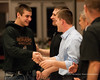 130304-Orting Wrestling Banquet-111