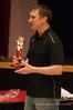 130304-Orting Wrestling Banquet-190