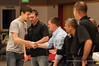 130304-Orting Wrestling Banquet-115