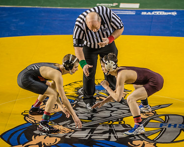 140221-State_Tournament_Day_1-1
