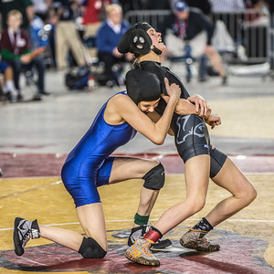 140222-State_Tournament_Day_2-13
