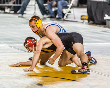 140222-State_Tournament_Day_2-128