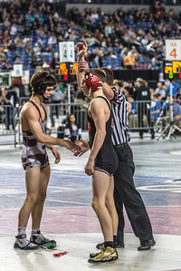 140222-State_Tournament_Day_2-103