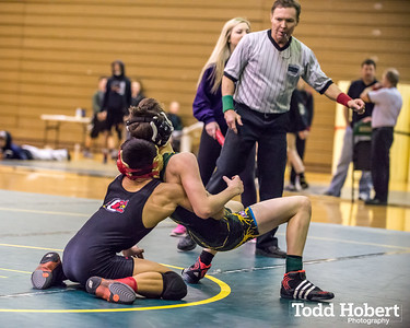 All SPSL Wrestling Tournament 2015 Day 2-700