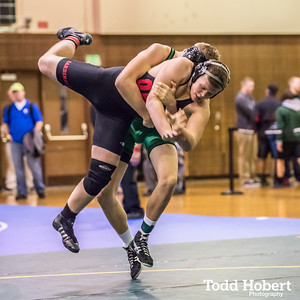All SPSL Wrestling Tournament 2015 Day 2-898