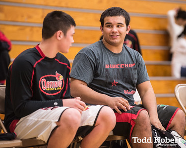 Orting Vs Washington 2014-185