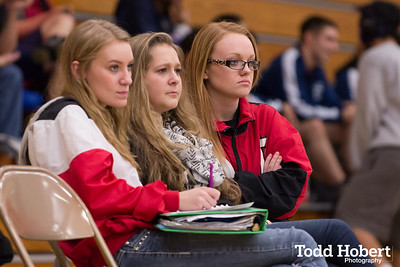 Orting Vs Washington 2014-285