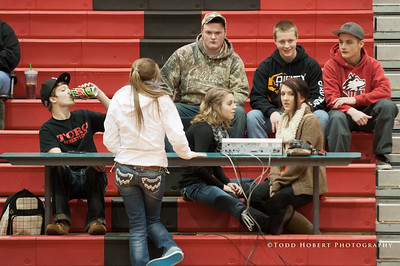 130124-Orting Vs Fife-19