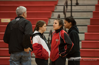 130124-Orting Vs Fife-9