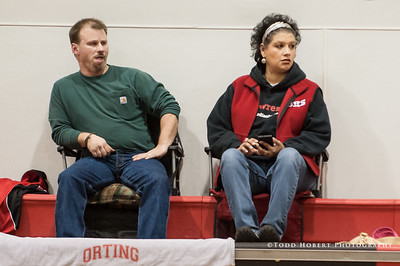 130124-Orting Vs Fife-14