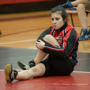 130124-Orting Vs Fife-29