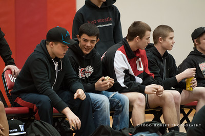 130124-Orting Vs Fife-10