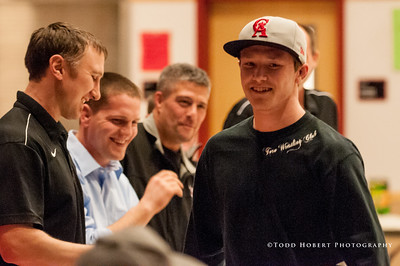 130304-Orting Wrestling Banquet-44