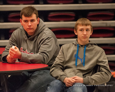 130304-Orting Wrestling Banquet-18